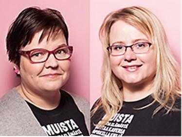 Mia Kuisma ja Anne-Ly Palosaari.jpg