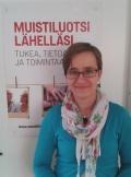 Ulla_Halonen.jpg