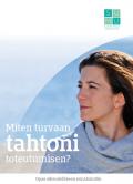 miten_turvaan_tahtoni.png